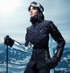 Sportalm Skijacke